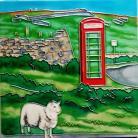 Sheep Calling 8x8