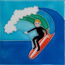 Surfer 4x4