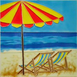 Deck Chairs 8x8