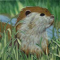 Otter 6x6